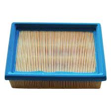 Aprilia Mana / SRV850 Air Filter 852944